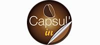 CAPSUL-IN