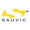 Sauvic