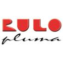 Rulo Pluma