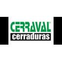 Cerraval
