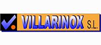 VILLARINOX