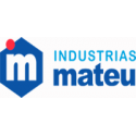 Industrias Mateu
