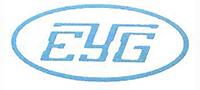 E Y G