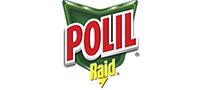 POLILL RAID