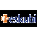 Eskubi