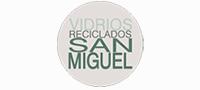 V.SAN MIGUEL