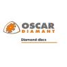 OSCAR DIAMANT