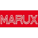 Marux