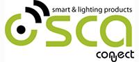 OSCACONNECT