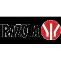 Irazola