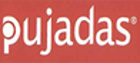 PUJADAS