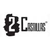 DOS CASTILLAS