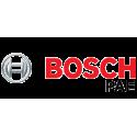 Bosch PAE