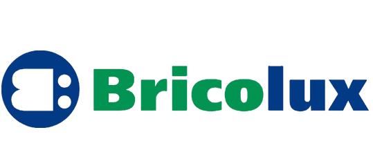 Bricolux