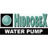 Hidrobex