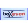 Boxeven