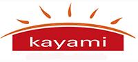 Kayami