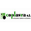 Coplasva