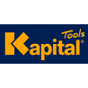 Kapital Tools