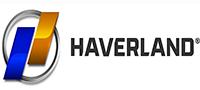 Haverland