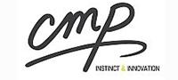 Cmp Paris