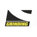 Abrasivos Grinding