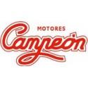 Motores Campeon