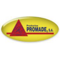 Promade