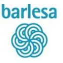 Barlesa
