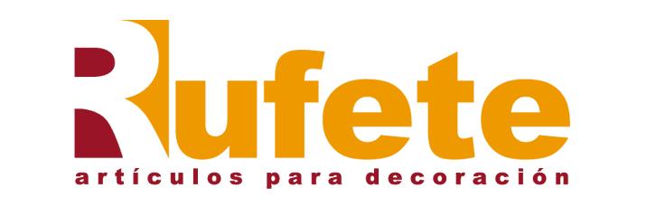 Rufete