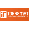 Industrias Torremat
