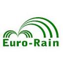 Euro-Rain