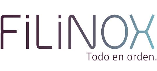 Filinox