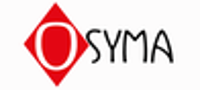 Osyma