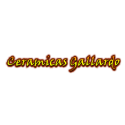 Ceramicas Gallardo