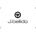 J.Bellido