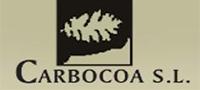 CARBOCOA