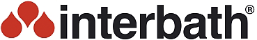 JIMTEN-INTERBATH