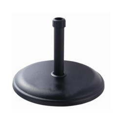 Pie Parasol Cemento 16kg