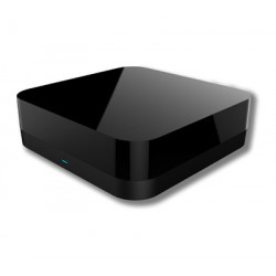 Control Remoto Wifi Energeeks Pl Ne Universal Eg-ir001