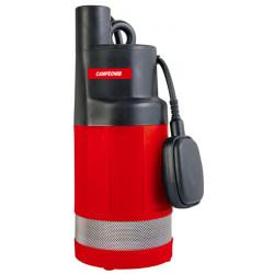 Bomba Agua Sum. 900w-95l/h Limp Altura 36mt Campeon