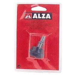 Valvula Para Olla Alza   Inox 4-8 Litros