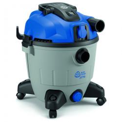 Aspirador Sec/liq 1600w 35lt 3770 Ar Blue Clean