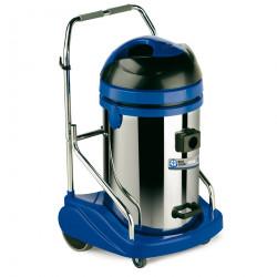Aspirador Sec/liq 2400w 77lt 4300 Ar Blue Clean
