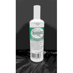 Limpiador Desinfectante 250ml HidroalcohÓlica Klinosen Pro L