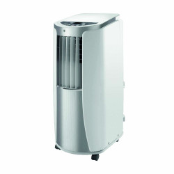 Aire Acond. Clima 2,6kw 320m3/h Bl Tad-226e Toyotomi