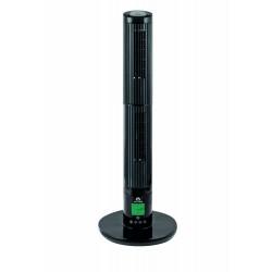 Ventilador Clima Torre Glaziar Ne Glaziar 2 45w-3v Glaziar 2