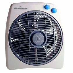Ventilador Suelo 45w-3v Bl 04bf2310000 Magefesa