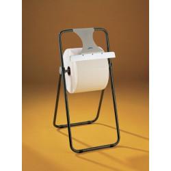 Portabobina Tripode Suelo Ad30000