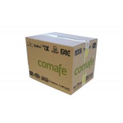 Caja 592x392x344mm Embalaje Microlan Carton Tc507  - Grande
